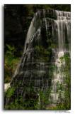 Burgess Falls_001.jpg