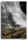 Burgess Falls_002.jpg