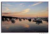 DLWS Bernard Harbor_0100.jpg