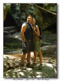 Paul & Elizabeth
