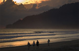 corcovado sunset.jpg