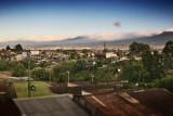 view San Jose