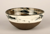 Small Bowl, 5 inches in diameter