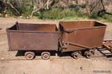 Gilman-Ranch-Miner-Cars.jpg