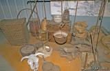 Gilman-Ranch-Museum0020.jpg