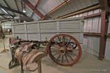 Gilman-Ranch-Museum0025.jpg