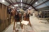 Gilman-Ranch-Museum0026.jpg