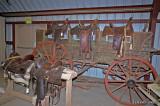 Gilman-Ranch-Museum0031.jpg