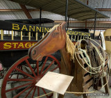Gilman-Ranch-Museum0039.jpg