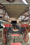 Gilman-Ranch-Museum0040.jpg