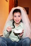 Cereal Bride