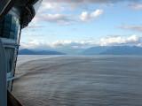Goodbye, Vancouver