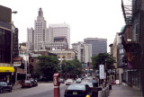 Providence, RI: 1999-2003 (Scans)