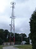 DSC02151 N Kingstown
