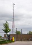 DSC02160 Wakefield