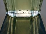 eau de toilette