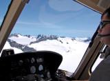 Temsco pilot's last run