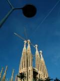 Barcelone-0-349.jpg