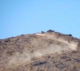 Hill Climbing  Fun