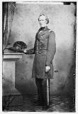 Col. James Cameron