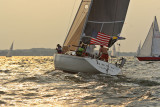 2007 Maryland Governor's Cup Yacht Race (Chesapeake Bay)