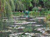 Giverny - Monet's house 3.jpg