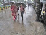 monsoon in india 8.jpg