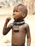 Himba - sweets.jpg