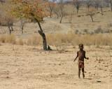 Himba - Alone.jpg