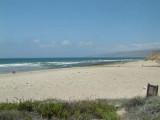 Jalama Beach May 2007