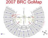 2007 BRC GoMap