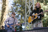 Allison Moorer and Buddy Miller