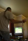 John Goes Wii