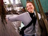 pbase Joan Amsterdam June 18 R1010236.jpg