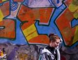 pbase Joan Grafiti June 18 R1010251.jpg