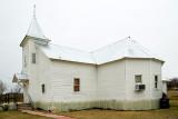 Granger, Texas no. 2
