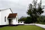 Church #4, Rarotonga, Cook Islands