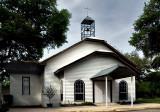 Lytton Springs, Texas