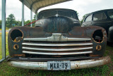 1948 Ford