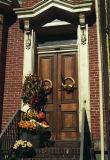 Pennsylvania, USA, 1995