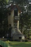 Malabar hill DSC_6089.jpg