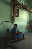 weaving_at_kanchipuram_