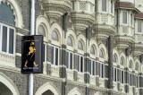 Tajhotel  mumbaiDSC_7202.jpg