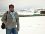 My Special Photos - Ananth Naag