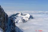 Trip to Switzerland