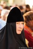 Kasser El Yahud - 2007