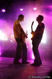 Sinergia Live Aug. 2007