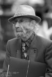 old mans face (2)