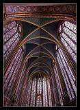 Ste-Chapelle