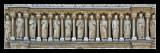 Notre-Dame(Galeria de Reyes)